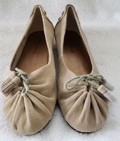a5c097e19e13 Newport News Women s Shoes Size 10B NEW  fashion  clothing  shoes   accessories
