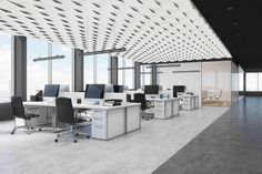A2 by drapilux #architonic #nowonarchitonic #interior #design #furniture #ceiling #panels