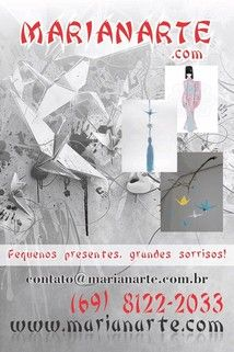 Marianarte!