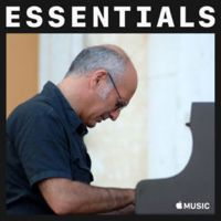 Listen to Ludovico Einaudi Essentials by Apple Music Classical on @AppleMusic.