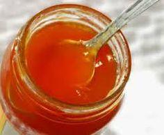 Recetas fáciles para adelgazar: mermelada light de duraznos