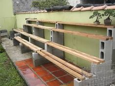 Selection of garden set less than 350 USD in 2020 Greenhouse Shelves, Garden Shelves, Garden Nursery, Plant Nursery, Orchids Garden, Succulents Garden, Greenhouse Gardening, Container Gardening, Greenhouse Ideas