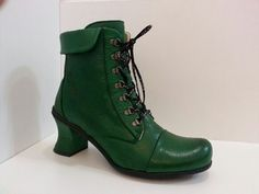 Buy quality women's shoes from Tango's Shoes at an affordable price in NZ. Find a vast selection of COMFORTABLE women's footwear. Tango Shoes, Buy Shoes, Combat Boots, Footwear, Stuff To Buy, Women, Fashion, Moda, Shoe