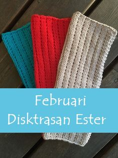 Chrochet, Knit Crochet, No Waste, Textiles, Fingerless Gloves, Arm Warmers, Straw Bag, Knitting, Creative