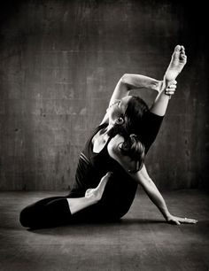 1000 images about handstand on pinterest  yoga forearm