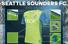 Seattle-Sounders-2016-1.png (935×612)