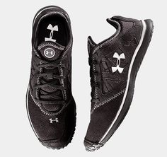 Women's UA Go Running Shoes // Under Armour US