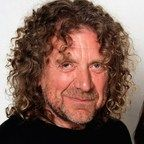 Robert Plant Biography - Facts, Birthday, Life Story - Biography.com