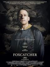 Foxcatcher streaming vf, Foxcatcher streaming vk, Foxcatcher streaming, Foxcatcher dvdrip, Foxcatcher film, Foxcatcher, Foxcatcher film complet en streaming vf, Foxcatcher film complet, Foxcatcher streaming vostfr, Foxcatcher dpstream, Foxcatcher film streaming, Foxcatcher full movie, Foxcatcher imdb, Foxcatcher trailer,