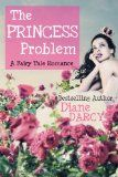 Kindle Freebies and Kindle Deal Christian Fiction 07/29/14: The Princess Problem (A Fairy Tale Romance), Love Lives On, Tender Grace