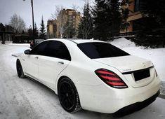 Rich Kids Spotted   Image / Video  (S63 AMG W222) #richkidsalbania #richkidsofinstagram #rich #lux #luxury #luxurylife #luxurylifestyle #love #tirana #durres #albania #vip #famous #boss #life #lifestyle #lifestyleblogger #blogger #bloggers #car #cars #money #millionaire #billionaire #mercedes