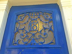 The doors of Woburn Square. 18th, Doors, London, Signs, Home Decor, Homemade Home Decor, Shop Signs, Sign, Decoration Home