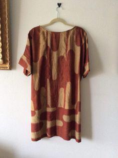 きものリメイク Made of Vintage Kimono