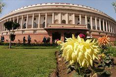 Ahead of Rajya Sabha polls, parties on edge, keep fingers crossed Keep Fingers Crossed, Business News Today, Indian Independence Day, Gujarati News, Latest World News, English News, Latest News Headlines, Top News, News India