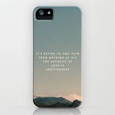 #Society6                 #love                     #Lumineers #Stubborn #Love #iPhone #Case #Zyanya #Lorenzo #Society6           The Lumineers - Stubborn Love iPhone Case by Zyanya Lorenzo   Society6                                  http://www.seapai.com/product.aspx?PID=1603545