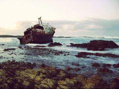 Shipwrecked. Shipwreck, Westerns, Cape, Adventure, Mantle, Cabo, Adventure Game, Adventure Books