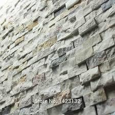 Resultado de imagen de baño baldosas piedra