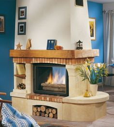 kiva fireplaces images google search divine design pinterest searching adobe house and. Black Bedroom Furniture Sets. Home Design Ideas