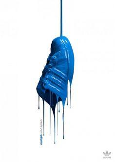 Adidas : Create Your Adicolor | Fubiz™