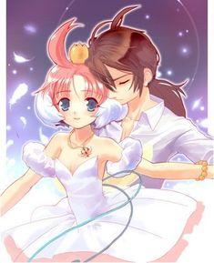 princess tutu | Princess tutu x Fakir - princess tutu Fan Art (6814864) - Fanpop ...