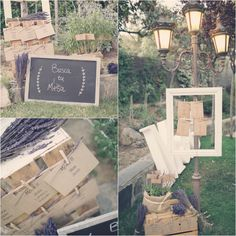 #BodaSomethingBlue, Decoración de Bodas, Wedding Planner Madrid, Organización de Bodas, Seating Plan con lavanda