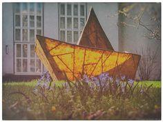 das Traumschiff http://fc-foto.de/37888199