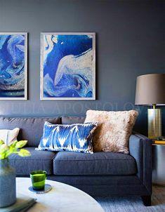 #abstractart #ocean #blue #prints Set of 2 #wallart #Art #Large #Modern #WallArt #SetofTwo #Prints #Blueprints #Metalic #Set of #Two #Print #Color #WallArt #BluePrint #Art #Decor #Abstract #prints #setoftwo #setof2 #paintings #abstractart #abstractprints #contemporary #printable #interior #design #homedecor #homedecorideas #homedecoration Abstract Art, Abstract Paintings, Artist Painting, Blue Prints, Wall Decor, Wall Art, Blueprint Art, Printable, Ocean