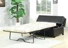 Pull Out Couch - Just as important as sofa size and shape, the comfort level of your couch is integral to the perfect sleeping setup Large Home Office Furniture, Office Furniture Stores, Sleeper Sofa, Sofa Bed, Pull Out Couch, Extra Bed, Quality Furniture, Ottoman, House