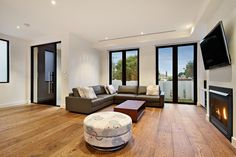 1 / 220 Bambra Road, Caulfield South : Interactive home link from Gary Peer & Associates