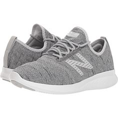 buy popular 86fa5 0251b Coast v4 by New Balance at Zappos.com. Read New Balance Coast v4 product