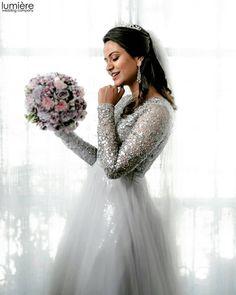 #weddingphotography #christiangown #christianwedding #engagementshoot #preweddinginspiration