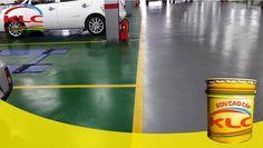 Công ty TNHH TM XD Kim Loan chuyên thi công sơn nền nhà xưởng , đánh bóng sàn, sửa chữa sàn epoxy cũ..chuyên nghiệp với giá rẻ tại TP Hồ Chí...