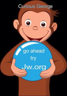 Jehovah's Witnesses: Our official website provides online access to the Bible, Bible-based publications, and current news. It describes our beliefs and organization. Safe Website, Website Logo, Jehovah Witness, Jehovah S Witnesses, Public Witnessing, Jw Ministry, Getting Baptized, Jw Humor, Isaiah 43
