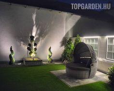 #gardening #gardendesign #kerttervezés #kerttervező #letisztult #minimalist #minimaldesign #moderngarden #csavart #gardendesigner #sdkert®️… Minimal Design, Garden Design, Aquarium, Minimalist, Modern, Instagram, Minimalist Design, Goldfish Bowl, Trendy Tree