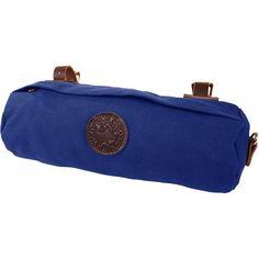 Duluth Pack Candy Bar Bike Bag