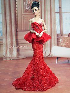 New Dress for sell EFDD | Flickr - Photo Sharing!