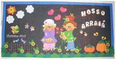 mural+espantalho+001.JPG (1600×838)