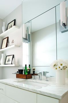 Discover high-design dos for low cost from design experts.