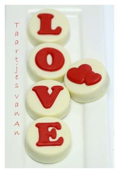 Cookiechocs Oreochocs Taartjes van An love.jpg