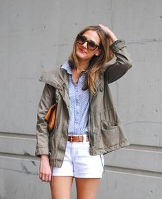i love how cute, casual, and comfy this is // DSC_0290 by anna jane wisniewski, via Flickr