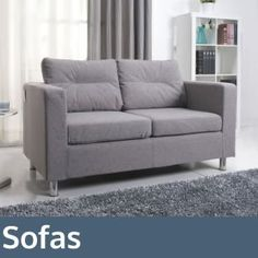sofasworld showroom black sofa and loveseat 62 best minimalis images on pinterest set recliner sofas leather fabric co uk