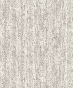 HESSIAN TAUPE G