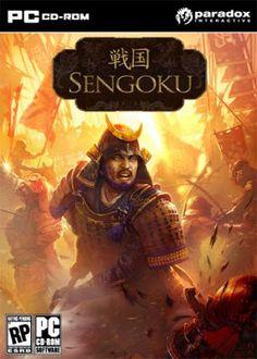 Sengoku Full Version
