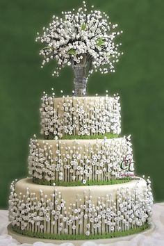 See more about wedding cakes, rustic wedding cakes and wedding cake rustic.