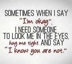 Image result for quotes about divorce
