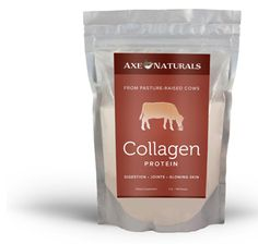 Collagen protein is an essential supplement for anyone who's looking to: *Fix leaky gut *Support metabolism *Have toned healthy skin *Improve joint health Stimulife Health Collagen Protein, Whey Protein Powder, Collagen Food, Leaky Gut, Health And Wellness, Health Talk, Health Matters, Women's Health, Healthy Choices