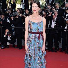 Cannes 2015, glamour en La Croisette
