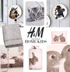 H Kids Home