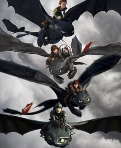 How To Train Your Dragon Astrid And Hiccup Awesome Super Ideas Toothless Dragon, Hiccup And Toothless, Hiccup And Astrid, Httyd Dragons, Dreamworks Dragons, Disney And Dreamworks, Dragons Edge, How To Train Dragon, How To Train Your