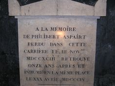 Do You know the Connection between the things on this board?...  Don't Miss the Revelation of the Catacombs...  Protected through centuries by Monks who are under an Oath of Silence, this information behind or should I say, underneath the Catacombs seems to go Unmentioned among modern man...   http://catacombs-under-paris.com/